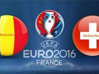 Gà Tài dự đoán Romania vs Thụy Sỹ