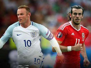 Gà Tài dự đoán Anh vs xứ Wales