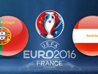 Gà Tài dự đoán trận Bồ Đào Nha vs Áo