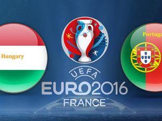Gà Tài dự đoán Hungary vs Bồ Đào Nha