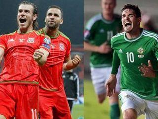 Gà Tài dự đoán Wales vs Bắc Ireland