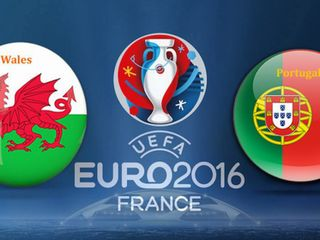 Gà Tài dự đoán BĐN vs Xứ Wales